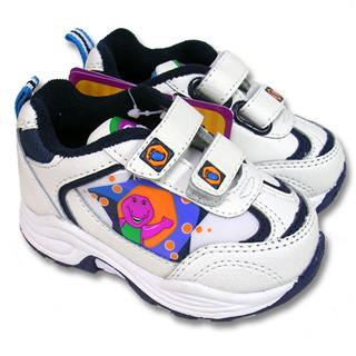 PE shoes 2 (WinCE)